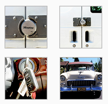 automotive locksmith services in Livermore CA